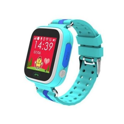 VIVAX SMART WATCH CORDYS..
