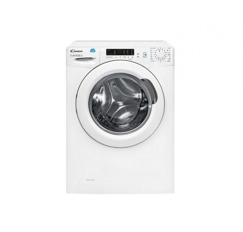 CANDY CS4 1072 D3 2 Masina za pranje vesa