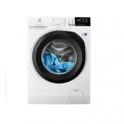 Electrolux EW6F448BU masina za pranje vesa