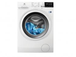 Electrolux EW7W447W mašina za pranje i sušenje veša