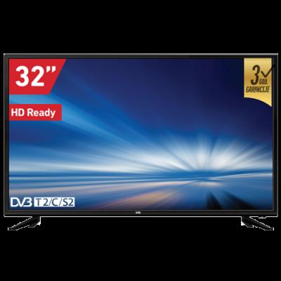 VOX 32DSA303B LED televizor