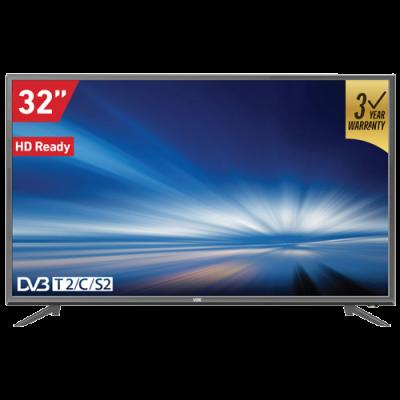 VOX 32DSA311G LED televizor