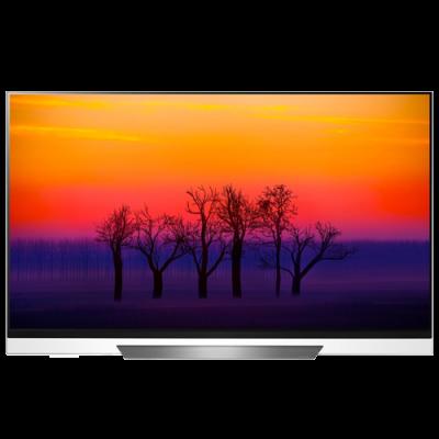 TV LG OLED65E8PLA 4K..