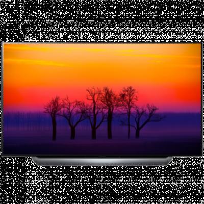 TV LG OLED65C8PLA 4K..