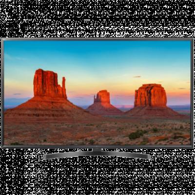 TV LG 43UK6470PLC ..