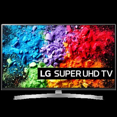 TV LG 55SK8500PLA LED..
