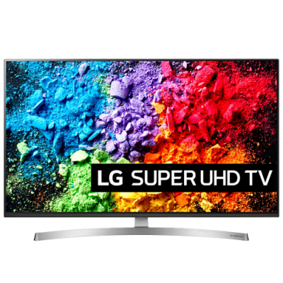 TV LG 55SK8500PLA LED  4K Ultra HD