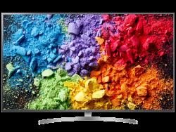 TV LG 49SK8100PLA LED 4K Ultra HD