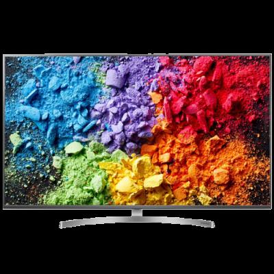 TV LG 55SK8100PLA SMART..