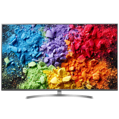 TV LG 65SK8100PLA LED 4K Ultra HD