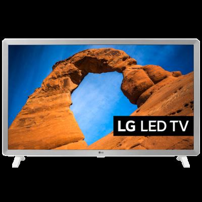 TV LG  32LK6200PLA SMART LED