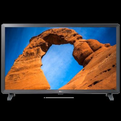 TV LG 32LK6100PLB LED
