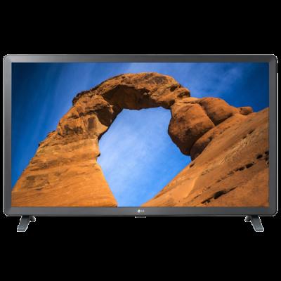 LG 32LK610BPLB LED TV..