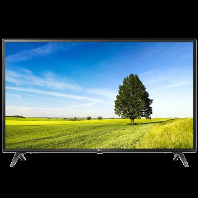 TV LG 49UK6200PLA LED..