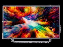 TV PHILIPS 65PUS7303/12 LED 4K Ultra HD