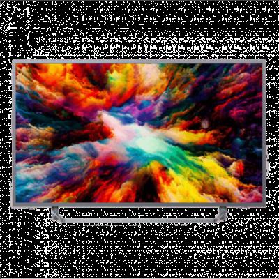 TV PHILIPS 65PUS7303/12 LED..