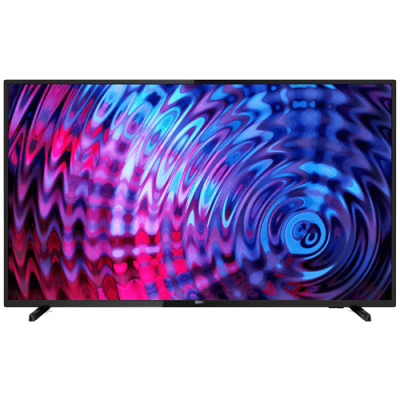 PHILIPS 32PFS5803/12 Televizor led smart