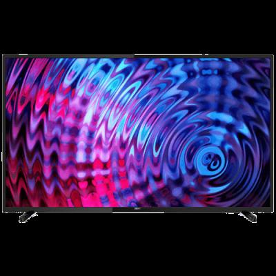PHILIPS 32PFS5803/12 Televizor led smart