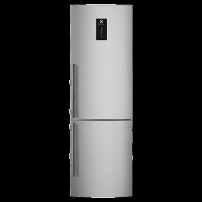 Electrolux EN3854MOX kombinovani frizider
