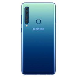 SAMSUNG Galaxy A9  SM-A920FZBDSEE  mobilni plavi