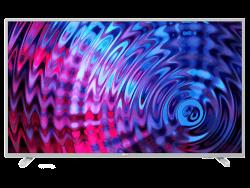 PHILIPS  32PFS5823 Televizor led smart