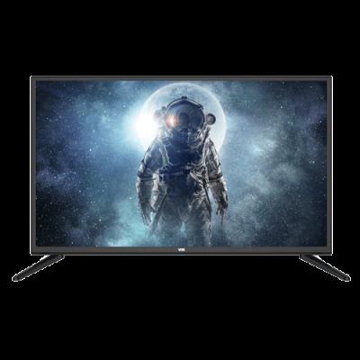 VOX 32DSA314B LED televizor