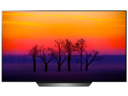 TV LG OLED65B8PLA 4K Ultra HD