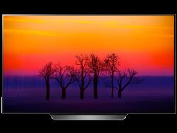 TV LG OLED65B8PLA 4K Ultra HD