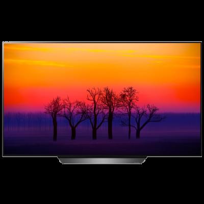 TV LG OLED65B8PLA 4K..
