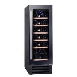 CANDY CCVB 30 vinska vitrina