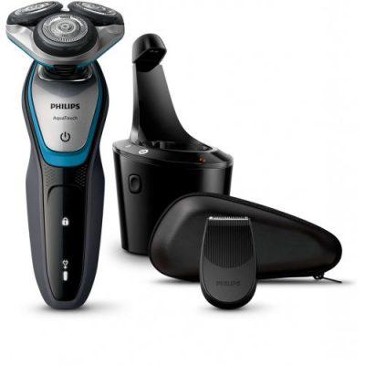 Philips  električni brijač  S5400/26