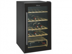 CANDY CCV 200 GL vinska vitrina