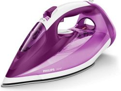 Philips pegla GC4543/30