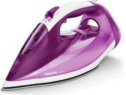 Philips  GC4543/30 pegla