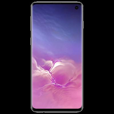 SAMSUNG Galaxy S10 -128GB –  Mobilni telefon Crni