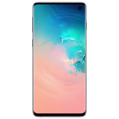 Samsung Galaxy S10 128GB  Mobilni Bela