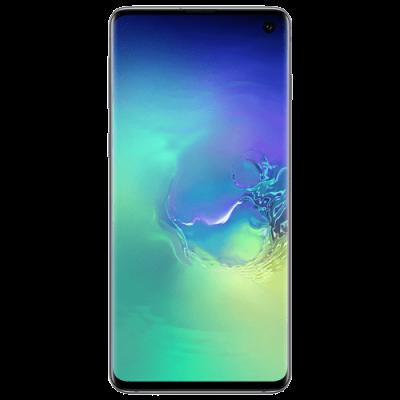 Samsung Galaxy S10+ 128GB Mobilni telefon   Zelena