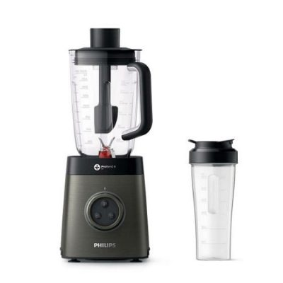 Philips blender HR3664/90