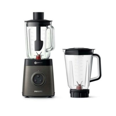 Philips blender HR3657/90