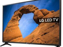 LG  49LK5900PLA televizor
