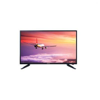 VIVAX LED TV-32LE112T2S2 televizor