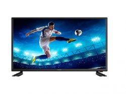 Vivax LED TV-32LE78T2S2SM televizor smart