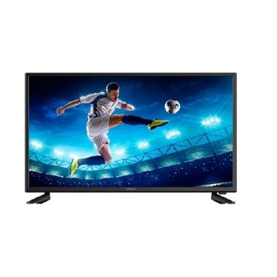 Vivax LED TV-32LE78T2S2SM televizor smart