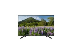 SONY 65 KD65XF7005BAEP televizor