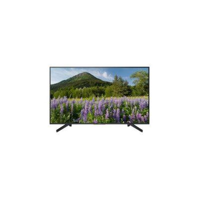 SONY 43 KD43XF7005BAEP smart televizor