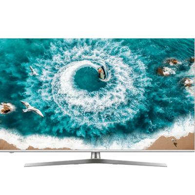 HISENSE 55″ H55U8B SMART TV