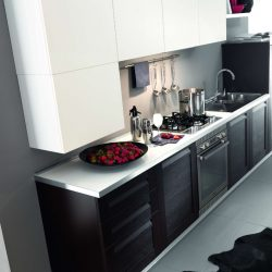 Kuhinje i oprema