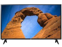 LG 32LK500BPLA televizor
