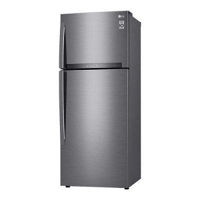 LG GTB574PZHZD Kombinovani frižider