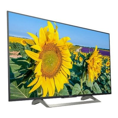 SONY 43 KD43XF8096 BAEP televizor